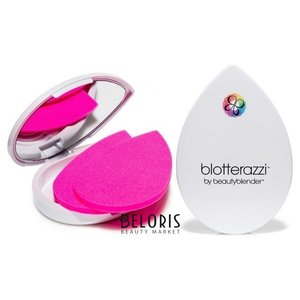 Спонжи Beauty Blender