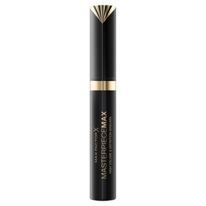 MaxFactor тушь MASTERPIECE MAX №002 Black brown