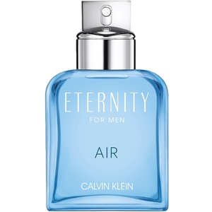 CALVIN KLEIN Eternity Air Man