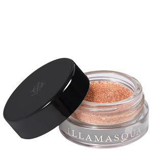 ILLAMASQUA Тени для век ICONIC CHROME