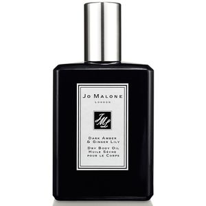 JO MALONE LONDON Cologne Intense Dark Amber& Ginger Lily