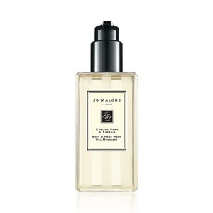 JO MALONE LONDON Гель для душа English Pear & Freesia Body & Hand Wash