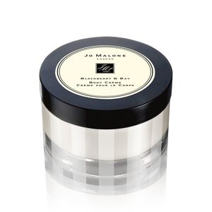 JO MALONE LONDON Крем для тела Blackberry & Bay Body Creme