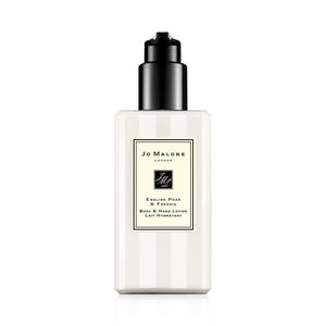 JO MALONE LONDON Лосьон для тела English Pear & Freesia Body & Hand Lotion