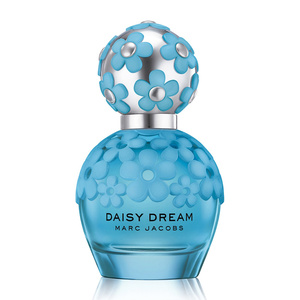 MARC JACOBS Daisy Dream Eau de Parfum