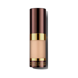 TOM FORD Консилер Emotionproof Concealer