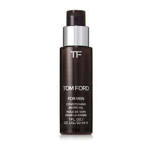 TOM FORD Масло для бороды Oud Wood Conditioning Beard Oil