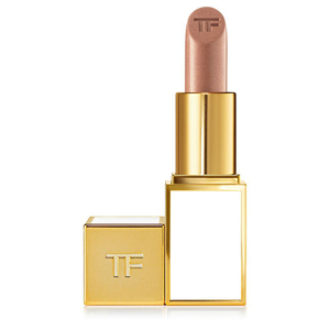 TOM FORD Мини-помада для губ Lip Color Sheer Boys & Girls
