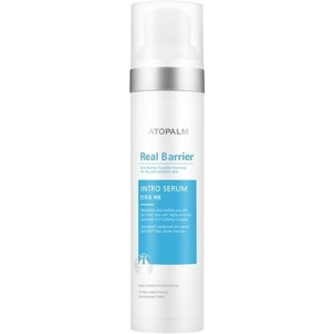 Atopalm Real Barrier Intro Serum
