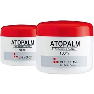 Atopalm Skin Barrier Function Mle Cream