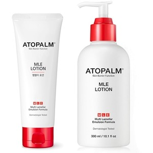 Atopalm Skin Barrier Function Mle Lotion