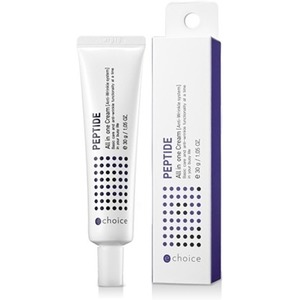 Echoice All In One Cream Peptide