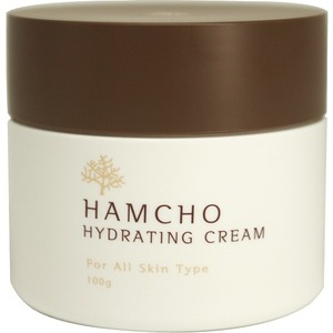 Ettang Hamcho Hydrating Cream