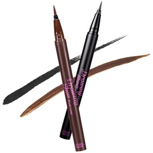 Etude House Drawing Show Brush Liner