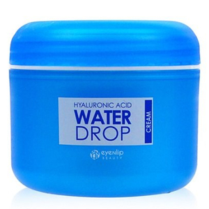Eyenlip Hyaluronic Acid Water Drop Cream