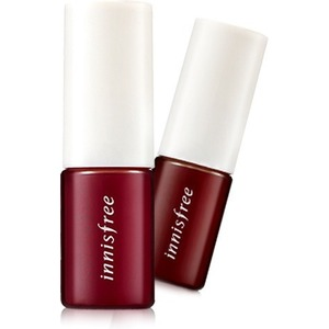 Innisfree Eco Fruit Tint