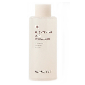 Innisfree Fig Brightening Skin