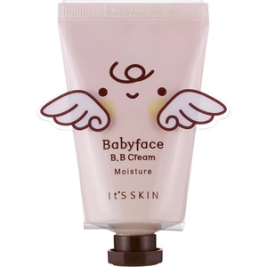 Its Skin Babyface BB Cream