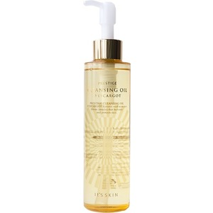 Its Skin Prestige Cleansing Oil Descargot