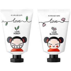 Karadium Soft Hand Cream