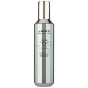 Labiotte Lotus Total Recovery Emulsion