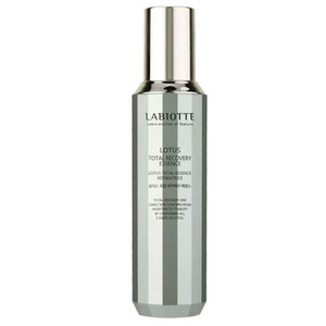 Labiotte Lotus Total Recovery Essence