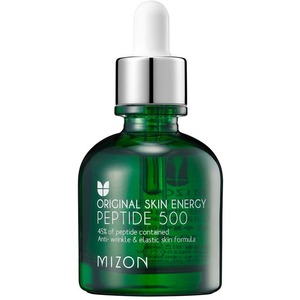 Mizon Original Skin Energy  Peptide