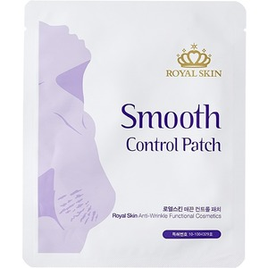 Royal Skin Smooth ontrol Patch