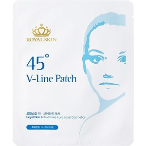 Royal Skin  VLine Patch