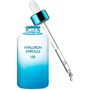 Seantree Hyaluron Ampoule