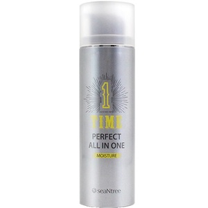 SeaNtree One Time Perfect All In One Moisture