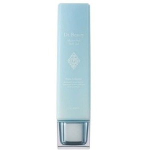 The Saem Dr Beauty Micro Peel Soft Gel