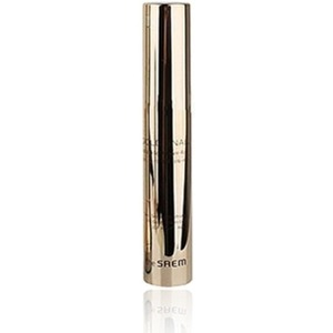 The Saem Gold Snail Wrinkle PowerRayRefill