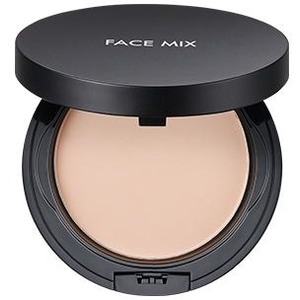Tony Moly Face Mix Mineral Powder Pact SPFPA