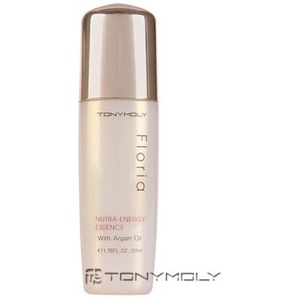 Tony Moly Floria  NutraEnergy Essence