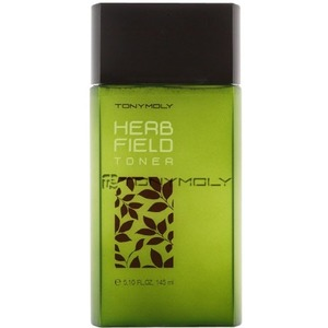 Tony Moly Herb Field Toner