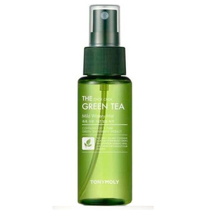 Tony Moly The Chok Chok Green Tea Watery Mist