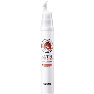 Yadah AntiT Red Zero Spot Cream