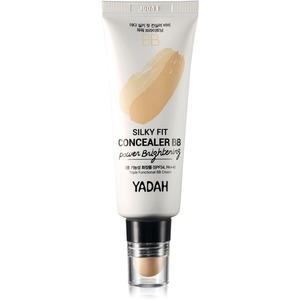 Yadah Silky Fit Concealer B Power Brightening