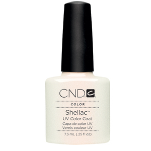 CND 028 покрытие гелевое / Moonlight & Roses SHELLAC 7,3 мл